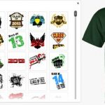 almamaterstore.in play tool custom t-shirts