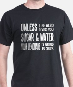 Funny and Creative Designed T Shirt Ideas
