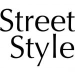 street style customized T- shirt