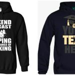 customized-hoodies-for-weekend
