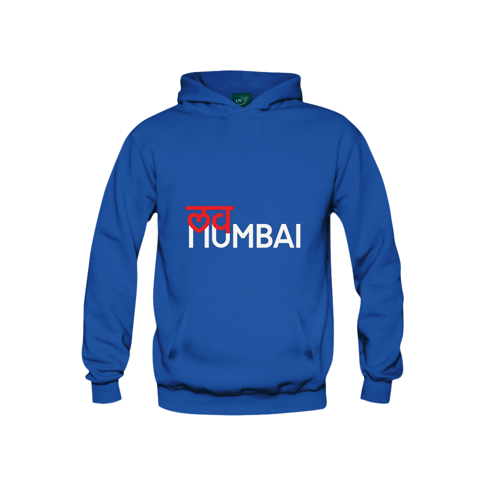 custom travel hoodies
