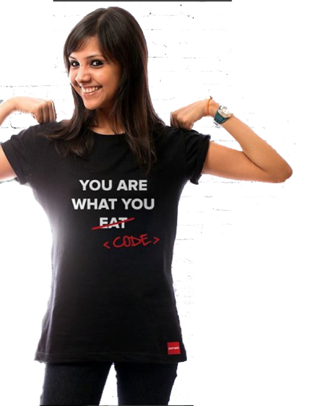 engineering T-Shirts for Techies