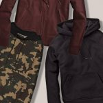 best personalized hoodies for men